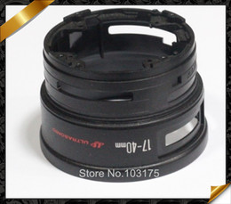 Wholesale Tracking Shipping Ef - Wholesale-Origin New Fixed Sleeve Unit Barrel Ring For Canon EF 17-40 mm 1:4L USM Without Flex (Free shipping with tracking number)