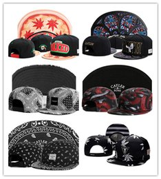Canada Hot cool Cayler Sons Casquettes Chapeaux Snapbacks Kush Snapback, Casquettes Cayler snapback pas cher discount Casquettes, CheapHats Online Free Sports Shipping cheap cheap kush hats Offre
