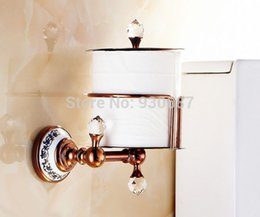 Gold Plated Toilet Paper Online Wholesale Distributors, Gold ...