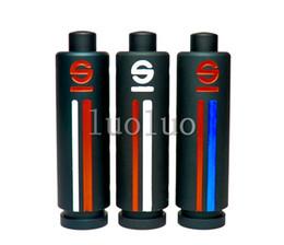 Wholesale Universal Handbrake - Universal handbrake sleeve refit A.B.C.D 4 models