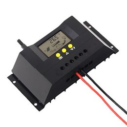 Wholesale Solar Charge Lithium - S5Q Solar Battery Generate Electricity Charging Panel Safe Protection Regulators AAAFIW