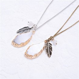 Wholesale Trendy High Fashion Jewelry - Statement Pendant Necklace Resin Star Trendy Fashion High Quality Luxurious Choker Necklace Jewelry for Wholesale Link Chain