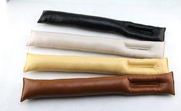 Wholesale Wholesale Leather Seats - Leak-proof pad seat spacer 10pcs a bag. Leakage protection mat, automotive supplies modified special 27-1A \ 1684