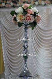 Shop Tall Centerpiece Vases Wholesale Uk Tall Centerpiece Vases Wholesale Free Delivery To Uk Dhgate Uk