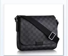 Wholesale Men Bags Small - 2018 free shipping man Bags Ladies handbags designer bags women and man tote bag luxury brands G bags Single shoulder bag