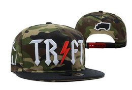 Wholesale Trukfit Order - Wholesale-High quality Trukfit caps YMCMB snapback Caps pink dolphin baseball cap hip hop hat can mix order,20pcs lot,Free shipping