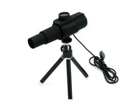 Wholesale Mega Zoom Cameras - Smart Digital Telescope ZOOM 20X HD Monocular Adjustable Scalable Camera 2 Mega Monitor Camera System W110