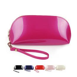 Wholesale Designer Handbag Painted - Wholesale-Brand Original New 2015 Cool Designers Bright Candy Color Paint Leather Women Clutches Lady Evening Bag Women Handbags Phone Bag