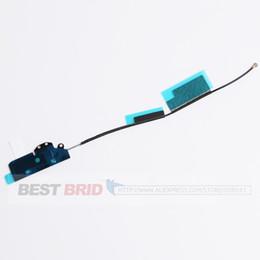 Hohe Qualität Für iPad 3 Wifi Wireless Antenne Bluetooth Signal Flex Kabel Ersatz ersatzteile von Fabrikanten