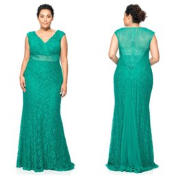 Plus Size Special Occasion Dresses - Buy Plus Size Special ...