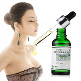 Online Shopping Breast Enhacement 82