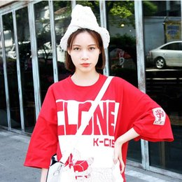 Wholesale New Korean Pure Color Hollow Out Mesh Women bucket hat Autumn And Winter Snapback bob Fishing Hat Colors