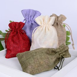 Wholesale Paper Bags For Sweets - 2015 Hot Sale Low Price Candy Box European Creative Sweet Bag Wholesale For Wedding and Festival 066