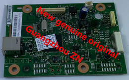 Wholesale Motherboards For Hp - 90% New Formatter board Motherboard for HP Laserjet Pro M1136 M1132 M1130 CE831-60001