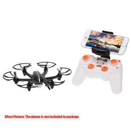 New MJX X800 2.4G 6 Axis Gyro Sensor Rouleau Une clé 3D Gravity RC Hexacopter avec MJX C4005 FPV temps réel aérienne Caméra Set commander 18Personne $ piste ? partir de fabricateur