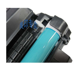 Wholesale Wholesale Laserjet Cartridges - Wholesale-US-India J M435nw cartridges HP Laserjet Pro MFP CZ192A 93A m701A m706A
