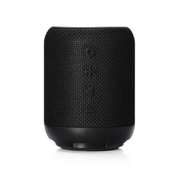Wholesale power sound audio - Super-portable Bluetooth Speaker With Surprisingly Big,Clear ,Crisp 360-degree Sound and Big Bass, Louder Volume 10W Power, More Bass, Perfe