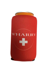 Wholesale Stubby Holders - Custom Design Neoprene Insulated Cooler Bag Thermal Stubby holder Use For Beer Covers For Wine Cans As Gift Birthdays Bar And Resturant