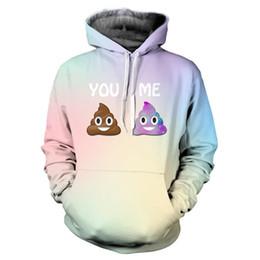 Wholesale Tie Dye Jacket Hoodie - Alisister new fashion men women galaxy jacket print tie-dye graphic hoodies funny clothes mens harajuku 3d sweatshirt coat