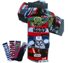 Star Wars Calcetines De Navidad Online  Star Wars Calcetines De