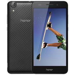 Orijinal Huawei Onur 5A Oynamak 5.5 inç Octa Çekirdek Telefon 2G RAM 16G ROM 13.0MP 4G LTE Unlocked Cep Telefonları nereden huawei cep telefonları tedarikçiler