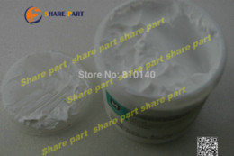 Wholesale Grease For Fuser Film - Metal fuser film special grease G8010 net weight 30g For P4014 4250 M601 HL5445 IRC3880 5225 IRC5180