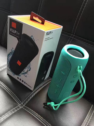Wholesale Mini Subwoofer Speaker For Mobile - Hot Sale wireless speaker manufacturers price bluetooth speaker audio subwoofer speakers portable speaker