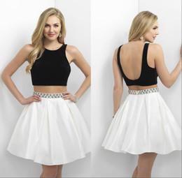 Canada White Semi Formal Dresses Supply- White Semi Formal Dresses ...