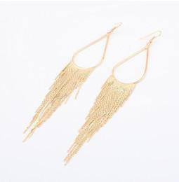 Wholesale Words Way - New Ancient Ways Tassels Metal Best Sellers European women Memorial numbers Letters words Tin Alloy Earrings