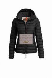 Wholesale Slim Down Jacket - 2016 fall winter lady JULIET SUPER LIGHTWEIGHT jacket woman JULIET lightweight down jacket