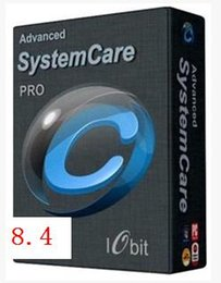 Wholesale Advanced System - System optimization software Advanced SystemCare Pro Pro online activation code