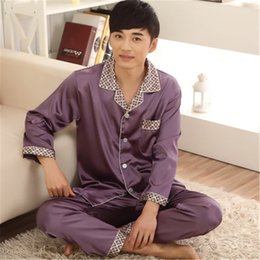 Canada Silk Two Piece Pajamas Supply, Silk Two Piece Pajamas ...