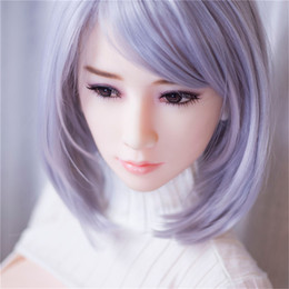 Wholesale Mini Sex Doll Dropship - 165cm new style sex doll,new style hot sale japan silicone real doll for adult man mini sex love dropship toys factorysex dolls product for
