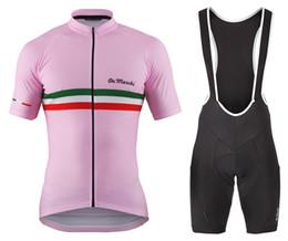 ciclismo italia Rebajas Camiseta de ciclismo para hombre PT Italia Bandera Rosa Equipo 2019 Maillot ciclismo, Ropa de bicicleta de carretera, Ropa de ciclismo D11