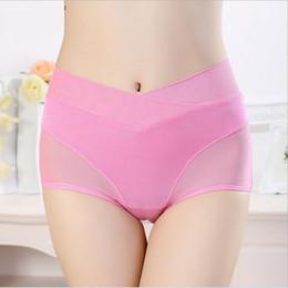 Canada Plus Size Bikini Panties Supply, Plus Size Bikini Panties ...