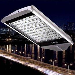 2019 sensore fotocellula di illuminazione Lampioni stradali a LED 70W AC85 - Lampione stradale a LED 265V 70W 2 anni di garanzia Lampade IP65 a LED per illuminazione stradale ad alta potenza