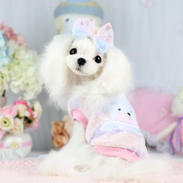 Wholesale China Male Costume - China supplier newest nice dog clothes new styles high quality fabric pet dog clothes very durable chihuahua clothes