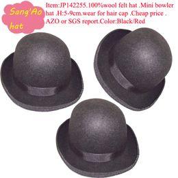 Wholesale Winter Swim Caps - wholesale Children Lycra Sun protection, Sun protection cap, UV hat, swim hat, Children's hat,Soft hat, woolen hat, winter hat, new year cap