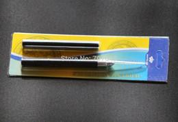 2019 kit de herramientas de extensión de cabello micro perlas Extensiones de cabello de micro granos de aluminio Loop Pulling Needle Threader + Pulling Needle
