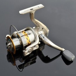 wholesale fishing reels sale wholesale in bulk from best fishing, Fishing Reels