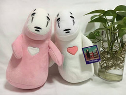 Wholesale Male Pillow Dolls - Diy thousand search no face male baby doll toy with pillow cartoon doll's birthday present valentine's day sweetheart's favorite