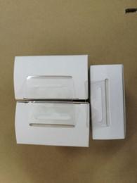 50 pcs / lot AAAA OEM Qualité 5 W 5 V 1A US / UE / UK Plug USB AC Adaptateur Secteur Chargeur Mur Adaptateur de charge A1385 A1400 A1399 Avec boîte de détail ? partir de fabricateur