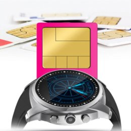 IOS Android App GPS Car Tracker 60281474770 in addition China Gps Vehicle Tracker Mt113 Wl054 further Child Gps Tracking Bracelet Images also Gps Gprs Watch Suppliers together with Spy On Kids Cell Phone. on gps kid tracker app html