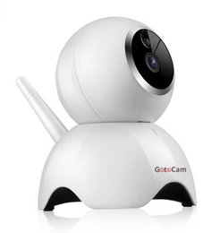 Wholesale Power Characters - HD 1080P Wholsale Home Security WIFI Camera Audio record Baby monitor Night Vision 2MP Smart Mini Camera