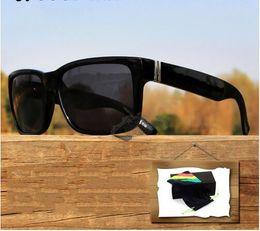 Wholesale Golden Zipper - BrandSunglasses-Von Zipper Elmore Sunglasses Fashion Sporting Brand Vonzipper Cycling Glasses Men Bycicle Goggles Lenses Ciclismo Gafas