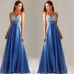 Wholesale Dress Prom Swarovski - Charming Amazing Swarovski Crystals Prom dress Pink Floor Length Satin Formal Evening Party Gowns Prom Dresses Plus Size 2016