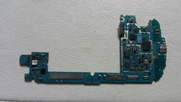 Wholesale Board Works - Motherboard Main Logic Board For Samsung Galaxy S III 3 GT-I9300 Working C