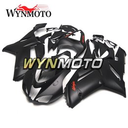 Discount Zx6r Cowling | Zx6r Cowling 2019 on Sale at DHgate com