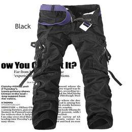 Wholesale Mens Green Sweat Pants - High quality! New 2016 Spring Fasion Brand mens sweat pants Men cotton camouflage trousers Casual Men pants  men's Joggers pants