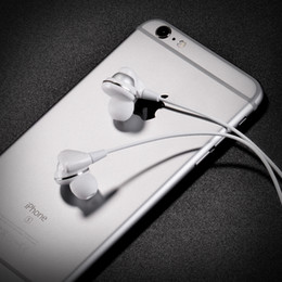Wholesale Cheapest Iphone For Sale - For Iphone 7 Apple Headphones Lightning Earphones Cheapest Apple lightning connector Digital Audio Hot Sale Cell Phone Earphone